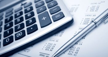 Come calcolare lo stipendio netto partendo dal lordo