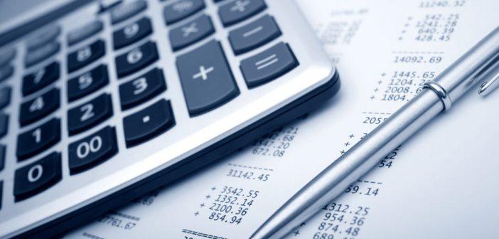 Calcolo stipendio netto mensile