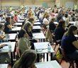 Inps concorso 2018: Cosa studiare per superare le prove d'esame