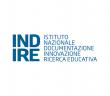 Concorso INDIRE 2018: formazione di graduatorie per nuove assunzioni