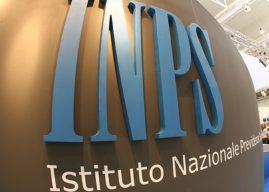 Sgravi contributivi per contratti di secondo livello: chiarimenti dall'INPS