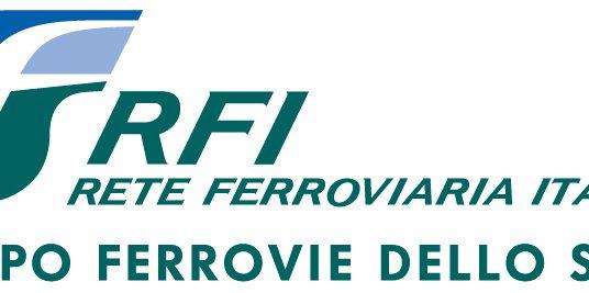 Assunzioni RFI 2017 – 2018: 900 offerte di lavoro in 2 anni