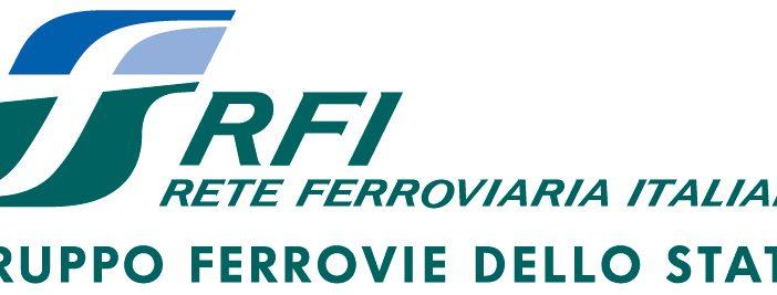 Assunzioni RFI 2017: Lavoro per 900 persone in 2 anni