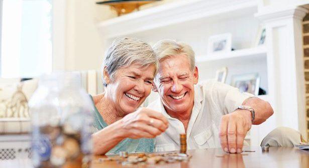 pacchetto pensioni