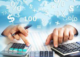 La mia Pensione futura INPS: cos'è e come funziona il calcolo online