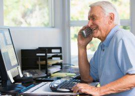 Riforma pensioni, ultime novità su età pensionabile e APE Social al 2019