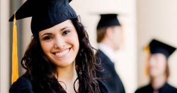lauree abilitanti senza esame di Stato