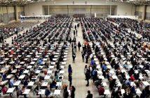 Concorso dirigente scolastico: preparazione prove scritte e orale
