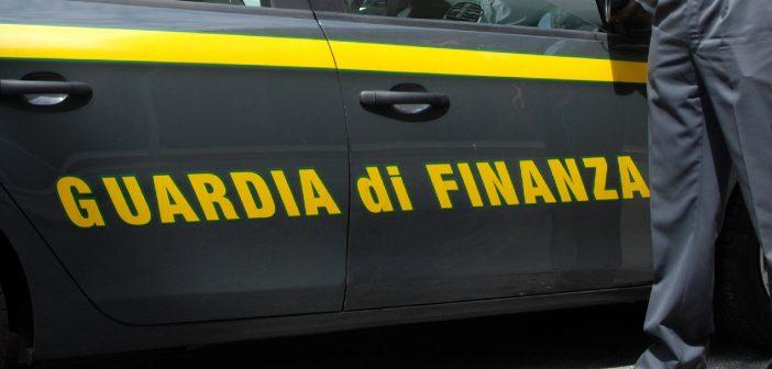 Concorso della Guardia di Finanza: Assunzione di 10 Tenenti