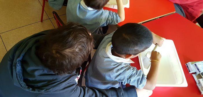 Concorso scuole infanzia: Pubblicato il bando per lavorare come Maestri