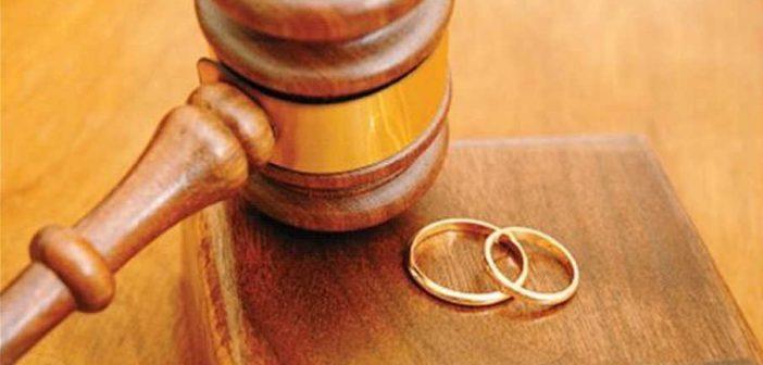Assegno divorzile dovuto all'ex moglie se percepisce una pensione minima