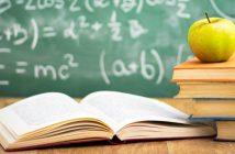 Concorso dirigenti scolastici 2018: tutte le info utili