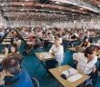 Concorso per docenti abilitati 2018: le novità nel decreto firmato dal MIUR