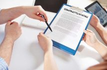 Contratto statali, sì all'accordo: aumento medio di 85 euro in busta paga