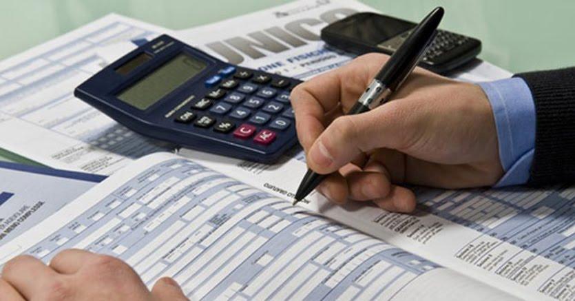 Come diventare Commercialista: I 3 step necessari - Lavoro e Diritti