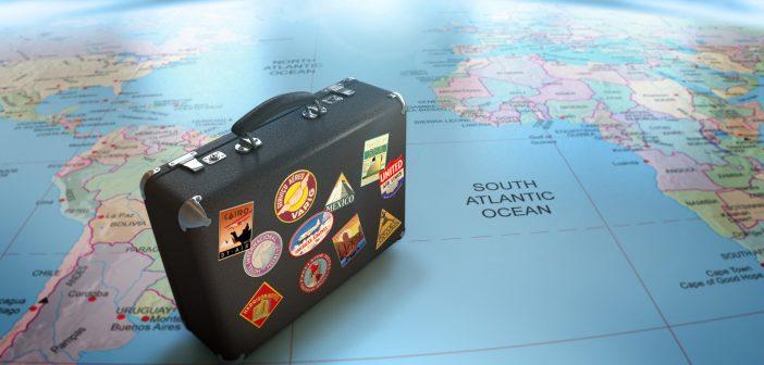 Naspi e viaggi all'estero, le istruzioni dell'INPS