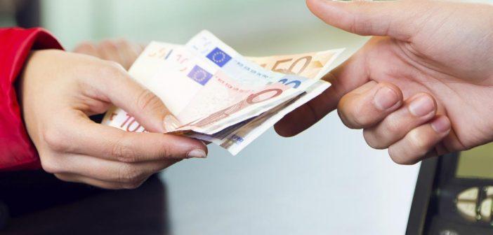 Pensioni e Ape sociale, le ultime novità sui pagamenti 2018