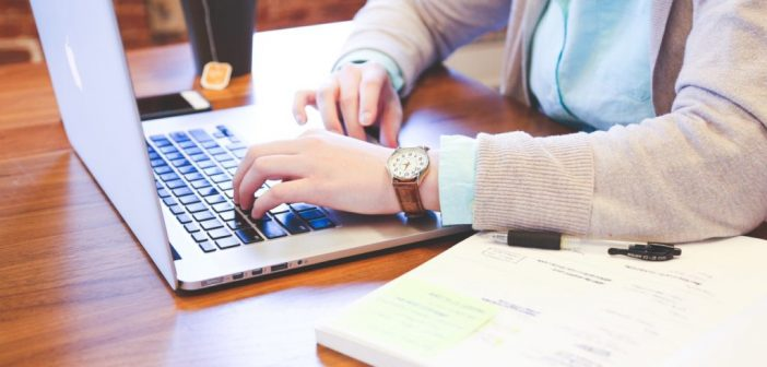 Pensione di inabilità, cos'è e come presentare una nuova domanda online
