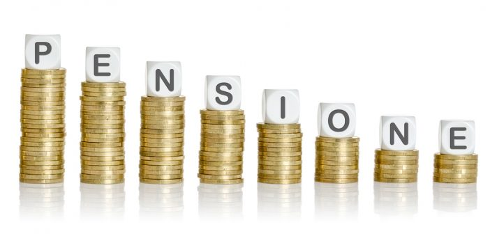 Pensione di reversibilità e ai superstiti indiretta, cos'è e a chi spetta