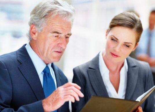 Pensioni anticipate con 64 anni di età, online una nuova circolare Inps