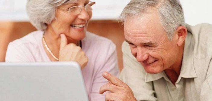 Tredicesima pensioni minime: ecco a chi spettano i 154 euro in più