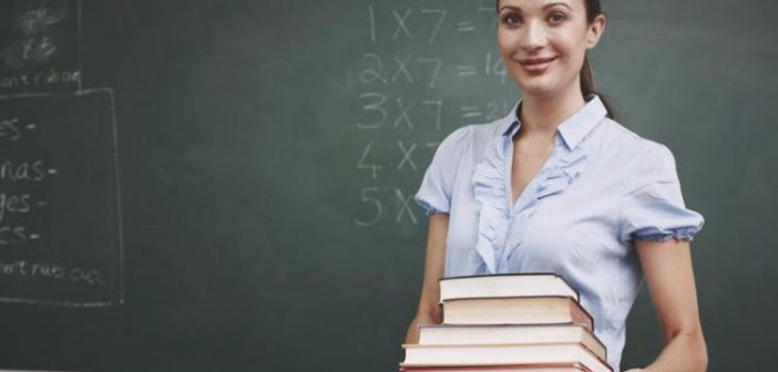 Pensione anticipata scuola, domanda entro il 20 dicembre 2017