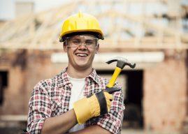 Giovani e pensioni, i dati sull'Ocse per la futura uscita lavorativa