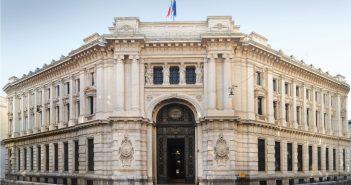 Concorso Banca d'Italia: assunzione di 76 esperti in varie discipline