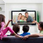 Bonus tv 2021 da 100 euro senza Isee