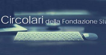 Ammortizzatori sociali 2018, novità dalla Legge di Bilancio: guida Fondazione Studi