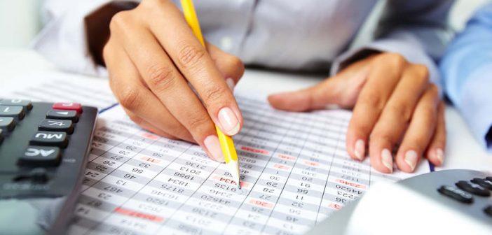 Come diventare revisore legale dei conti (ex revisore contabile)
