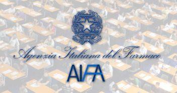 Concorso Pubblico AIFA 2018: le prove d'esame dei 10 bandi