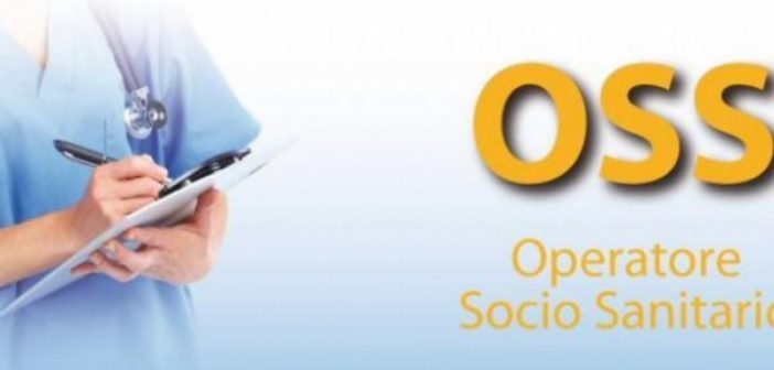 Concorso OSS Bologna: Proroga della prova orale