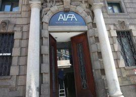 Concorso AIFA 2018: 10 nuovi bandi per 90 posti a tempo indeterminato