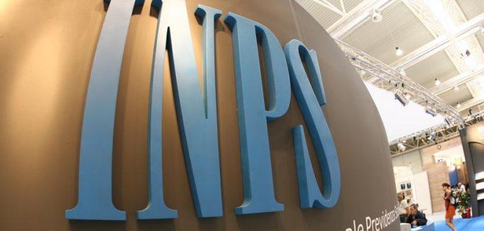 Pensioni, INPS aggiorna minimali e massimali retributivi e contributivi 2018