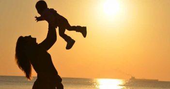 Bonus mamme domani 2018, premio nascita INPS di 800 euro per figlio