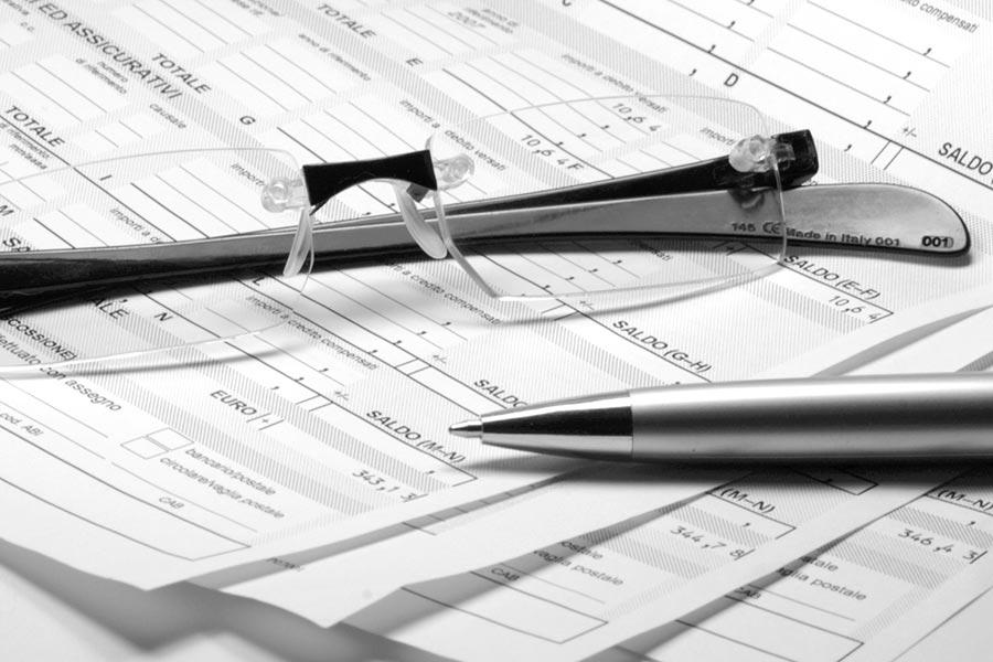 Dichiarazione dei redditi 2018 agenzia delle entrate for Dichiarazione 770
