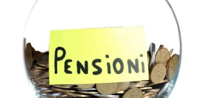 Pensione di vecchiaia 2018: cos'è, importi e requisiti necessari