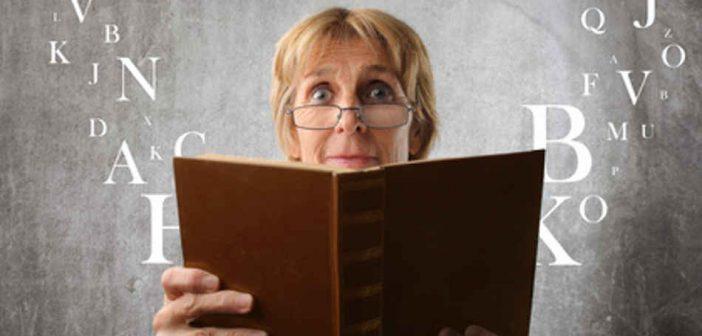 Pensioni scuola 2018, Inps su pensionamento del Comparto Scuola