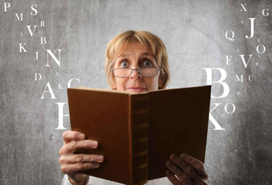 Inps: più pensionati e assegni più alti