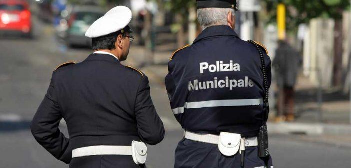 Concorso Polizia Municipale: 120 posti nel comune di Reggio Calabria