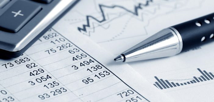 Pubblicati i nuovi dati sui flussi di pensionamento Inps