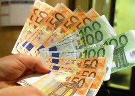 TFR al Fondo di tesoreria INPS: come recuperare somme non dovute
