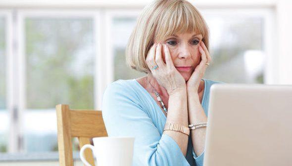 Pensione donne: ultime novità per l'uscita lavoro nel 2018