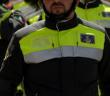 Nuovo concorso pubblico Vigili del fuoco per 20 posti da Vice Direttore