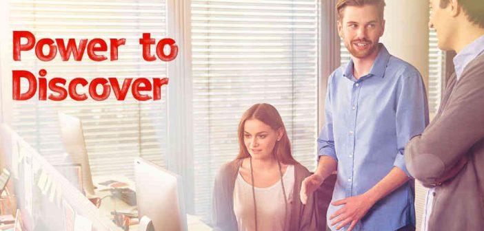 Vodafone Discover Program: nuove assunzioni per neolaureati