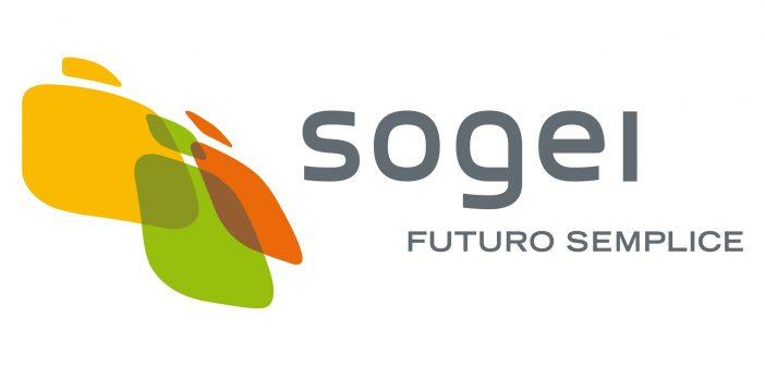Selezioni SOGEI (controllata MEF): avviso assunzione di 100 neolaureati