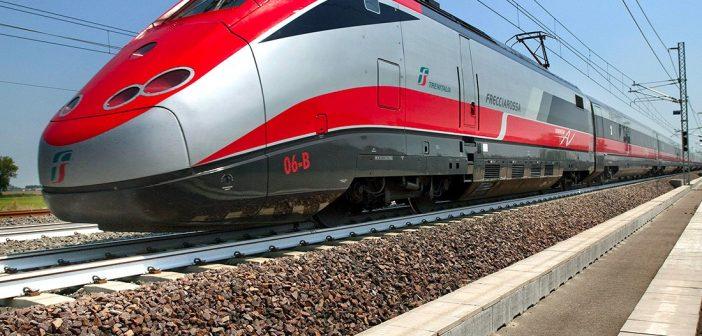 Ferrovie dello Stato: assunzioni per 26 diplomati e laureati