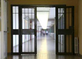Concorso Polizia Penitenziaria 2019: bando per 754 posti Allievi Agenti