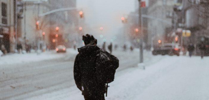 Emergenza neve: il Fisco comunica stop a sanzioni per ritardi